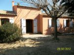 Spacious Single-Storey Villa, 10 Minutes from Montpellier