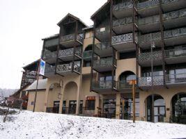 Renovated Apartment in Ski Resort Oz en Oisans
