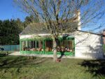 30km from Tours in Loire Valley, Pretty House - Completely Renovated