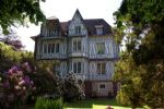 Anglo-Norman Style Property in Upper Normandy