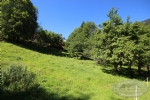 For sale constructible plot of land in the resort
