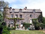 Chateau de Voissieux - Magnificent Restored Chateau with Separate Living Accommodation