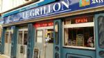 Bar/Brasserie/Restaurant in the Centre of Calais - Family Business - Sale due To Retirement