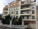 High Standard Apartment (93m2) Chaville, 15km West from Paris