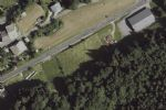 Large Plot of Building Land For Sale; Montriond, near Morzine
