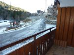 Studio Apartment For Sale; Morzine