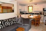 St Jean d'Aulps; 2 Bedroom Apartment For Sale