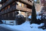 Montriond Ski Apartment for sale