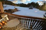 Ski In/ski Out Studio, Les Gets