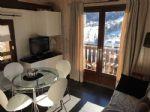 1 Bedroom Apartment, Les Gets