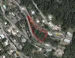 Constructible Land To Build Up To 450m2, Morzine