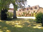 Dordogne – 4 Bed Home – Gite & Pool