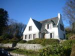 Striking Detached Breton Home with Wonderful Views