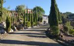 French property for sale: Beautiful Villa with Pool and Views