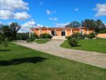 Beautiful quality villa with 170 m² living space on 3935 m² with interior pool and views.