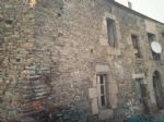 Stone house to renovate with an acre of land (close to Mont St Michel)