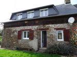 Nice 2-bedroom stone house with mezzanine