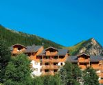 Pralognan la Vanoise - Let and Managed 2 bed apartment