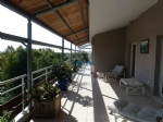 3-bedroom apartment in Mandelieu marina