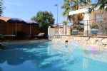 House with swimming pool in Villeneuve de la Raho, near Perpignan