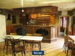 Former bar and restaurant near Nogent le Rotrou