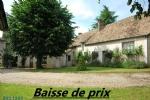 Pacy Sur Eure 10 Mn,ancien Prieure Dans Charmant Village De La Vallee D Eure 50 Mn Paris Ouest