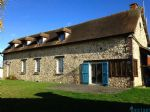 Beautiful country house near Pacy-sur-Eure