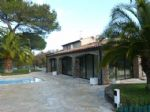 6-bedroom house with grounds and pool near St Tropez