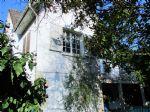 Maison 8 pièces - Noisy-le-Grand - Secteur Centre-Ville