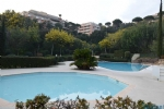 Nice 2-bedroom apartment with swimming pools (Mandelieu la Napoule)