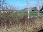 Extensive grounds and house for renovation near Monguyon