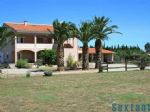 Beautiful traditional home with development potential in Ortaffa