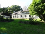 Authentic Breton farmhouse with lots of potential in Plumelin