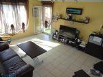 2-bedroom apartment in Saint Priest