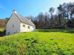 Beautiful country house near Locmine