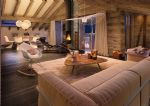 Stunning 3-Bedroom Ski Properties