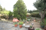 Superb Commercial Property With Land And Pool, Espira De L'agly