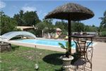 For Sale Superb Farmhouse With Studio And Pool, Pia