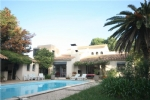 Beautiful Fully Detached Villa With Pool, Perpignan
