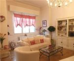 For Sale Charming 2 Bed Appartment, Perpignan
