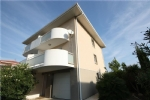 Beautiful Semi Detached Villa With Garage And Terraces, Ste Marie