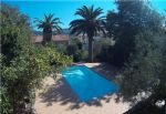 Bright 1 Bed Apartment With Terrace And Common Pool, Collioure