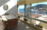 Sea Views From This 2 Bed Apartment With Terrace, Port Vendres