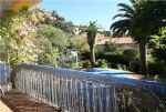 Beautiful 1 Bed Flat With Terrace And Common Pool, Collioure