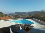 Outstanding Villa With Infinity Pool And Views, Collioure