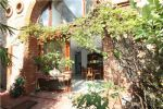 Charming Part Of Farmhouse In 2 Units, Argeles Sur Mer