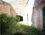 Village House And Outbuildings To Renovate, Salses Le Chateau