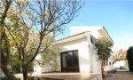 Spacious Town House With Garden And Garage, Ille Sur Tet