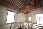 Former Wine House To Finish With Patio And Garage, Torreilles