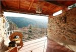 Full Of Charm Village House With Terrace And Garden, Los Masos